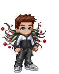 Muscle-boy_online's avatar