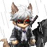 white_fire_crystal's avatar