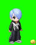 frogger5's avatar