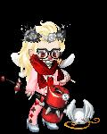 SasukesfallengirlX's avatar