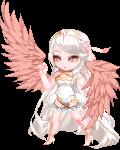 owlmine