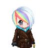 Lunnaa-xX's avatar