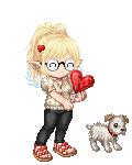 HelloMoussy's avatar