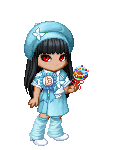 PropertyOf-KJ's avatar