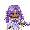 tiny_7's avatar