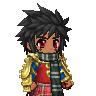 l-Demonic Prince-l's avatar
