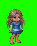 vmfjkffunj1111's avatar