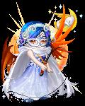 Animyse's avatar