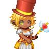 xT.e.a.P.o.tx's avatar