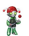 TOPG Trainerbot's avatar