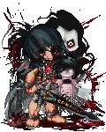 Hexnova's avatar