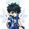 The Flying Yeti's avatar