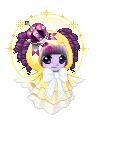 kamio_chan8's avatar
