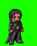 sk8er b0y 93's avatar