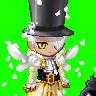 WhenPigsFly123's avatar
