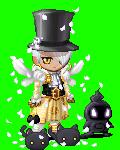 LizPurple1 's avatar
