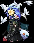 Konan-Kunoichi's avatar