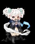 Jooari's avatar
