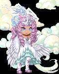 moi-129's avatar