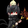 Spider Tenma's avatar