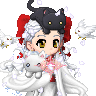 ayame_sohma17's avatar