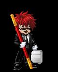 Sprux's avatar