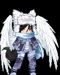 MarchOfBears's avatar