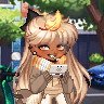 Contessa Neko's avatar