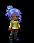 happy crazykim's avatar