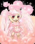 l_Ribbon_l's avatar