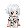 Teacup Nao's avatar