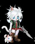 Blitzer_Wolfenkat's avatar