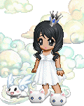 angelical_child