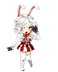 Habituated Dreamer's avatar