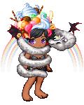 Le Petite Vauche's avatar