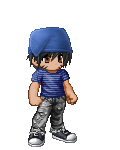 JasonKravitz's avatar