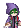 Hagushi Dragonist's avatar