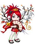 chiruiku026's avatar