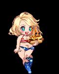 MintyMaidMew's avatar