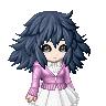 Fiddley's avatar