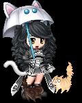 bebegirl3030's avatar