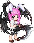 lovelessXhardcore_emo's avatar