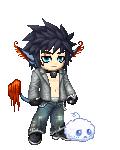 Realizm's avatar