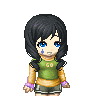 iGiant strawberry's avatar