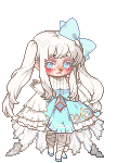 Milkiwei's avatar