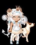 KiaCakes's avatar