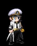 NinjaDude007