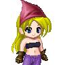 WinryRockbell0620's avatar
