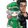 The Brenana's avatar