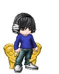 XxyoungAaronxX's avatar